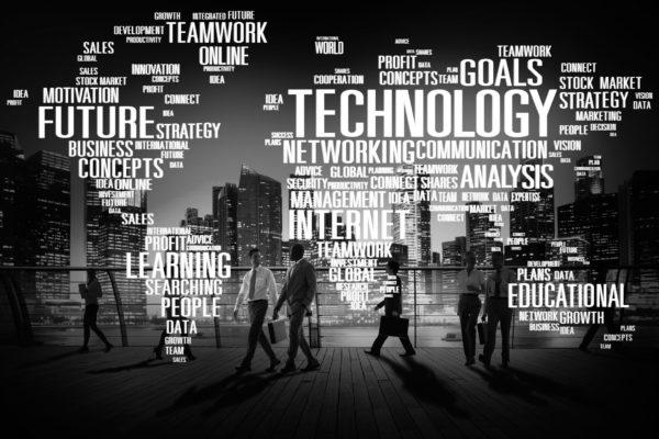 Publiek-private samenwerking in ICT onderzoek