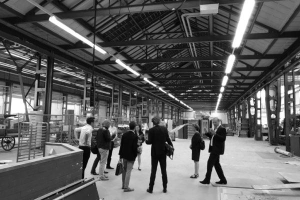 Verkenner Mind labs – gemeente Tilburg